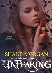 unfearingfinalcover
