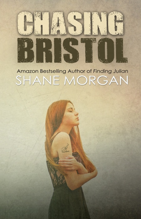chasingbristolcover