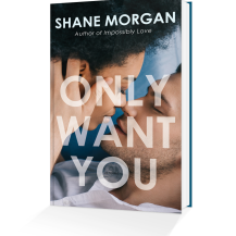OnlyWantYoupaperbackPREVIEW