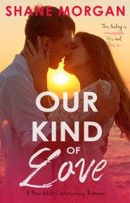 OurkindofloveNEWebook