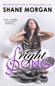 THERIGHTSONGEBOOKCOVER
