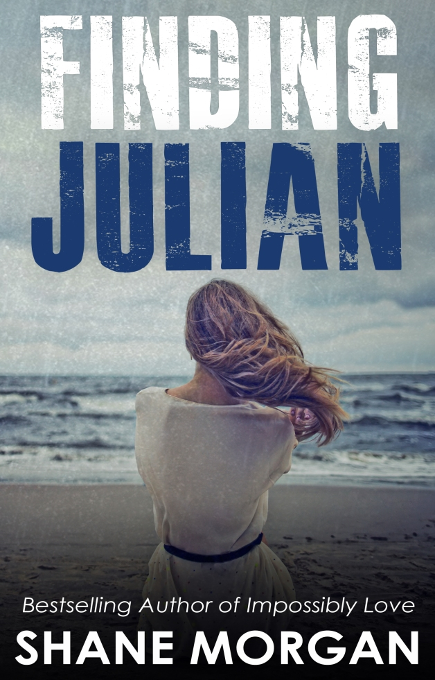 findingjulianebook