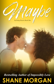 MAYBE-EBOOK-COVER