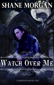WatchOverMeebook