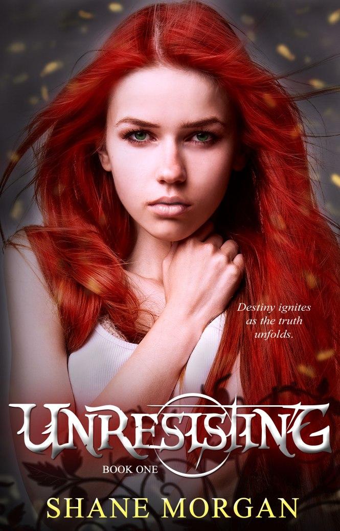 Unresistingebook2020
